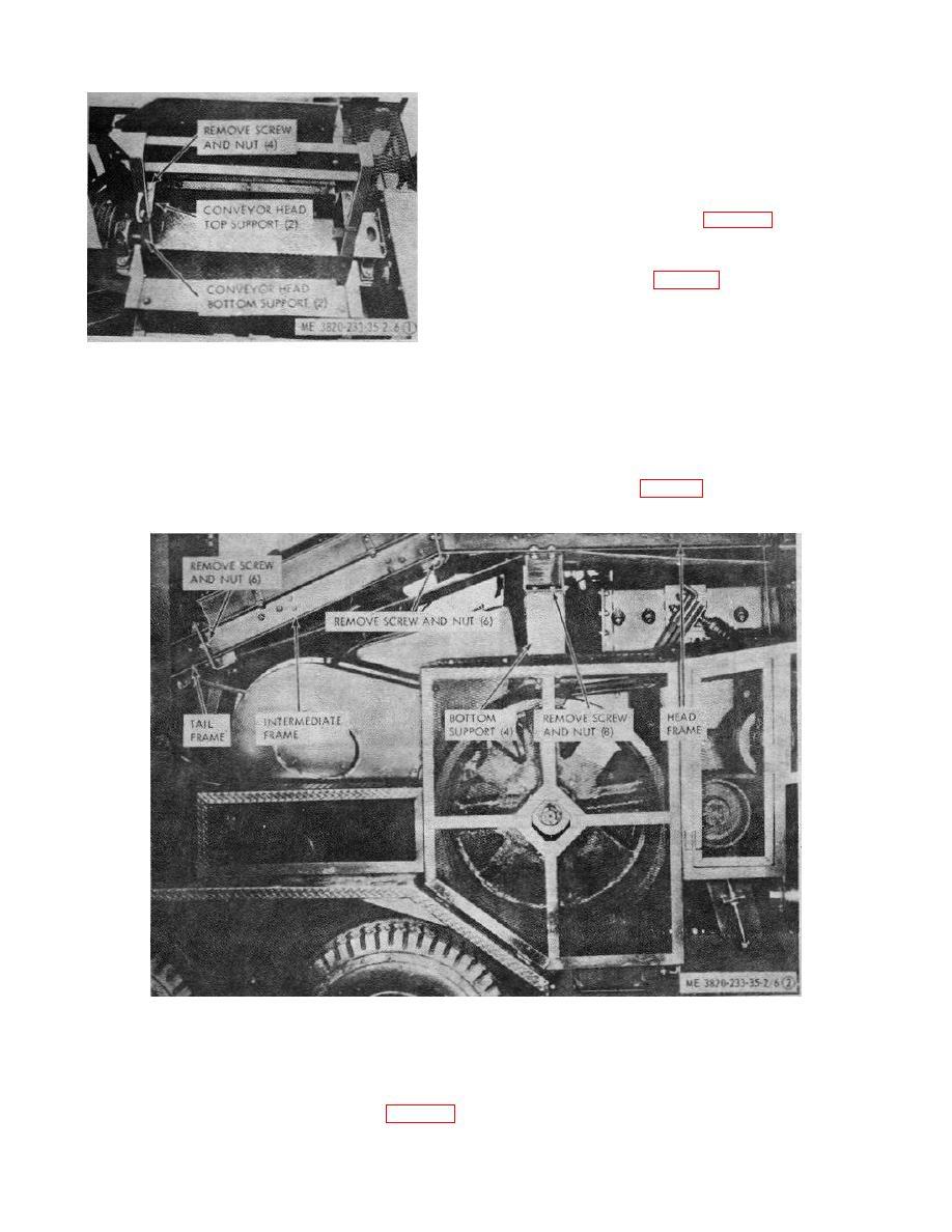 crushing and screening handbook pdf